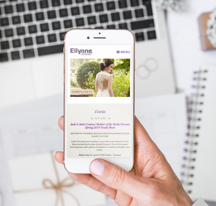 ellynne_bridal_home_mobile